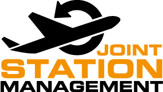 Joint Aviation Station Management Ltd