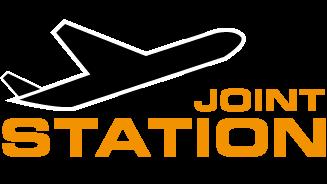 Joint Aviation Station Management Ltd